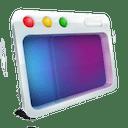 Flexiglass 1.5.4