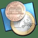 iFinance 3.3.19