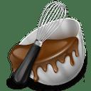Chocolat 3.0.1