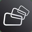 DxO ViewPoint 2.5