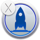 Launchpad Manager for Yosemite