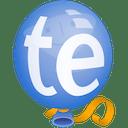 TextExpander 4.3.4