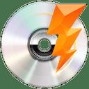 Mac DVDRipper Pro 5.0.2