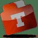 Tab Launcher 2.8