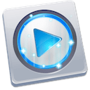 Macgo Blu-ray Player 2.10.12
