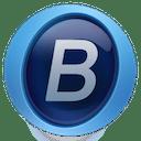MacBooster 2.1.5