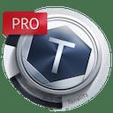 Tonality Pro 1.1.3