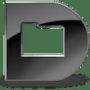 Default Folder X 4.6.12b1