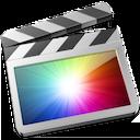 Final Cut Pro X 10.1.4