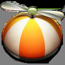 Little Snitch 3.5.1