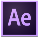 After Effects  CC 2014 13.2