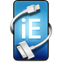 iExplorer 3.6.4.0