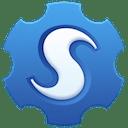 SimBooster Pro