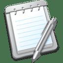 Apimac Notepad 9.9.3