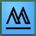 Macaw 1.5.13