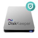 DiskKeeper
