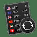 Currencier 1.1