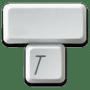 Typinator 6.5