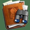 HoudahSpot 4.0.4