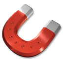 CleanApp 5.0