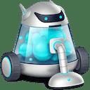 MacCleanse 5.0.3
