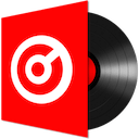 VirtualDJ 8.0.2177