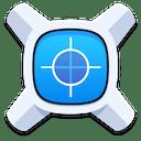 xScope 4.1.3