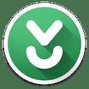 NZBVortex 3.1.2
