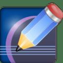 WireframeSketcher 4.4.3