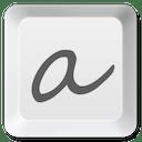 aText 2.17