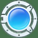 Remotix 3.1