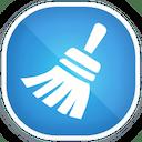 CleanMyPhone