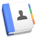 BusyContacts 1.0.3