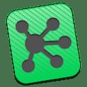 OmniGraffle Pro 6.2.3