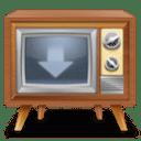 Videobox 4.1.8