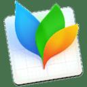 MindNode Pro 1.11.2