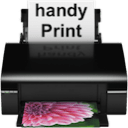 handyPrint 5.1.1