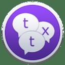 Textual 5.1.4