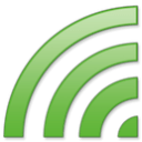 WiFiSpoof 2.1.1