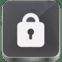 iLock 1.5.1