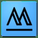 Macaw 1.5.15