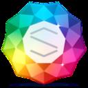 Sparkle 1.2.3