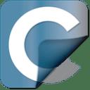 Carbon Copy Cloner 4.1.1