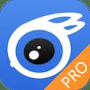 iTools Pro