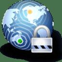 Viscosity 1.5.7