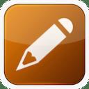 NotesTab Pro 4.7