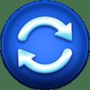 Sync Folders Pro 3.2.1
