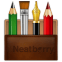 Sketcher 1.4.5