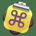 CopyClip 2.0.8
