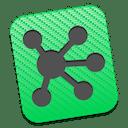 OmniGraffle Pro 6.3.1